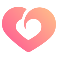Fundacja Serce w Sercu